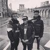 Дети участников Wu-Tang Clan основали группу и выпустили трек (Видео)