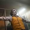 Тодд Филлипс может снять сиквел «Джокера»