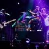 Coldplay показали детское одиночество (Видео)