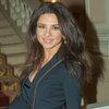 Анна Плетнева: «С тех пор, как меня в детстве укорили за лишний вес, я не позволяю себе распускаться»