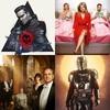 Что смотреть в кино и дома на этих выходных: Аббатство, Аванпост, Диктатор и Развод