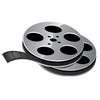 Правительство РФ разрешило сдавать фильмы в Госфильмофонд в цифровом формате