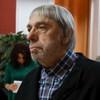 Эдуард Артемьев представит «Девять шагов к Преображению» в Петербурге