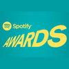Spotify вручит свою премию в Мексике