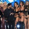 Шоу Victoria's Secret отменено
