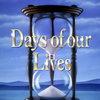«Дни нашей жизни» не закрывают, а продлевают на 56-й сезон