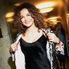 Наталия Власова поделилась чувствами в юбилейном альбоме (Слушать)