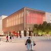 На «Мосфильме» построят киноконцертный комплекс премиум-класса