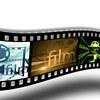 Больше трети фильмов, снятых в странах ЕС, не выходят в кинотеатрах