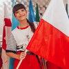 Польша снова победила на «Детском Евровидении»