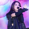 «Винтаж» отпразднует 8 марта сольным концертом с лучшими песнями