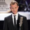 Макс Раабе и Palast Orchester выпустили «MTV Unplugged» (Слушать)