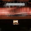 «Зарядье» устроит инаугурацию самого большого органа в Москве с представителями Книги рекордов Гиннесса