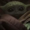 Disney удаляет гифки с малышом Йодой из-за нарушения авторских прав