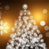 Григорий Лепс и Дима Билан отпразднуют «Русское Рождество» в Кремле