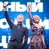 Стас Михайлов, Дмитрий Маликов и Полина Гагарина объединят противоположности на «Главном Новогоднем концерте»