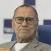 Андрея Кончаловского наградили в Эстонии «За дело всей жизни»