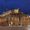 Венская государственная опера впервые поставит спектакль композитора-женщины