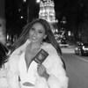 Бразильская певица Габриэлла получила российское гражданство