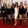 Pussycat Dolls возвращаются на сцену