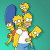 «Симпсоны» не планируют заканчиваться