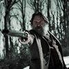 Рассел Кроу учит ребёнка убивать в трейлере «Подлинной истории банды Келли» (Видео)
