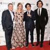 «Брачная история» стала триумфатором Gotham Awards 2019