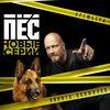 Никита Панфилов и Мухтар возвращаются на НТВ в новом сезоне «Пса»