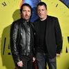 Трент Резнор и Аттикус Росс записали инструментальную версию «Life on Mars?» Дэвида Боуи (Видео)