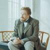 Чехов расскажет про любовь к актрисе, секс, семью и родителей в «Интервью» Максиму Виторгану