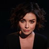 Трагикомедия Анны Озар «Ракушка» победила на фестивале In Cine Veritas в Бордо