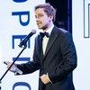 Александр Петров и Андрей Кончаловский получили премию «Событие года»