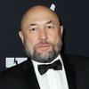 Тимур Бекмамбетов пообещал снять «Сумеречный дозор»