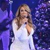 Документальный фильм про песню «All I Want For Christmas Is You» выйдет в декабре (Видео)
