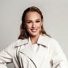 Альбина Джанабаева стала звездным редактором «Вокруг ТВ»