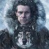 Уиллем Дефо с собакой отправляются за лекарством в тундру в трейлере «Того» (Видео)