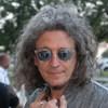 «СерьГа» закроет юбилейный год концертом в «Мумий Тролль Music Bаг»