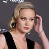 Бри Ларсон возглавила рейтинг самых популярных актрис и актеров от IMDb