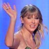 Тейлор Свифт посвятила песню ферме рождественских елок (Видео)