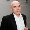 Сергей Мазаев («Моральный кодекс»): «Я не вижу способов заработать музыкой на квартиру»