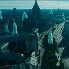 Пришельцы разрушают Москву в новом трейлере «Вторжения» (Видео)