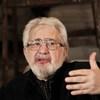 Лев Додин готовит «Братьев Карамазовых» к весне