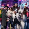 Телеканал СТС подготовил новогоднее меню из «Уральских пельменей» и «Форта Боярд»