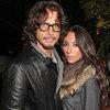 Вдова Криса Корнелла подала в суд на Soundgarden