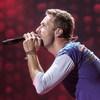 Coldplay показали повседневную жизнь людей в разных странах (Видео)