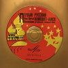 Как компакт-диски в России отмечают 30-летие: ноу-хау на свалке истории?