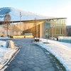 Brainstorm и Zdob Si Zdub устроят «Путешествие в Рождество» в парке «Зарядье»