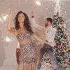 Певица Дэя выпустила клип-поздравление «С Новым годом!» (Видео)