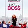 Роуз Бирн и Тиффани Хэддиш противостоят Сальме Хайек в трейлере фильма «Как босс» (Видео)