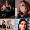 Дарья Мороз стала «Неправильной телкой» в тизере второго сезона «Содержанок» (Видео)